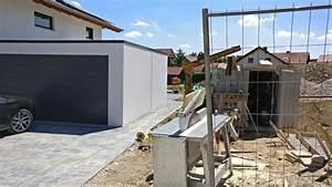 Gartenhaus Abstand Zum Nachbarn : nachbar plant luft wasser wp aufstellungsort split ~ Lizthompson.info Haus und Dekorationen