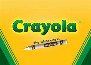 25 Brand Slogans Changed By Artist In Funny Ways To Tell The Truth