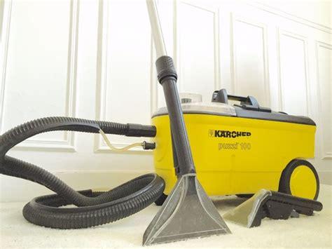 nettoyer canapé avec nettoyeur vapeur location shouineuse karcher nettoyeur moquette tapis