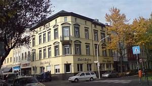 Mietwagen Köln Bonn : hotel baden bonn holidaycheck nordrhein westfalen deutschland ~ Markanthonyermac.com Haus und Dekorationen