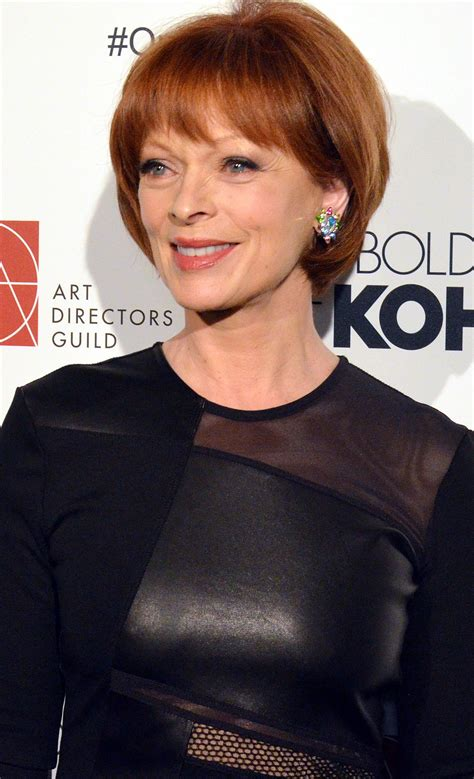 frances fisher wikipedia