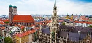 H M Home München : m nchen tourismus ~ Watch28wear.com Haus und Dekorationen