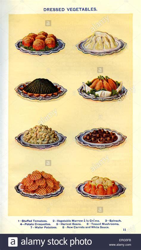 tomaten paprika gemüse illustrationen gem 252 se stockfotos illustrationen gem 252 se bilder alamy
