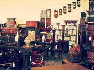 simple guide to buying chinese antique furniture With home decor furniture hyderabad