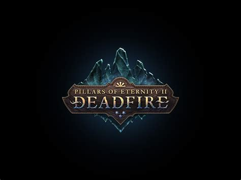 Deadfire Pc Screens And Art