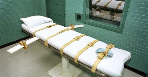 US to carry out first federal execution of a woman in 70 years