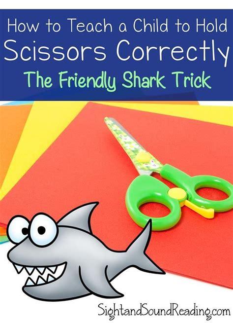 1000 ideas about scissor skills on 567 | 637b2d59a92cc021af0aecd40f072197