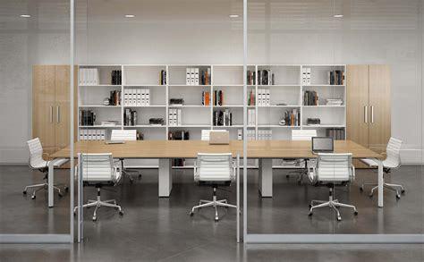 arredamenti uffici arredamento uffici arredo contract chieti d amico design