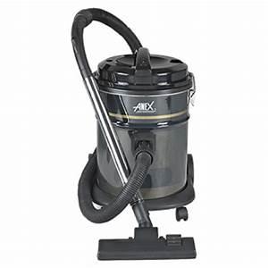 Anex Vacuum Cleaner Ag