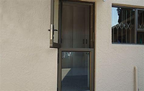 stable doors security doors windows  sequ door