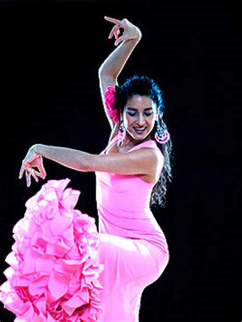 flamenco dance  utahagenda
