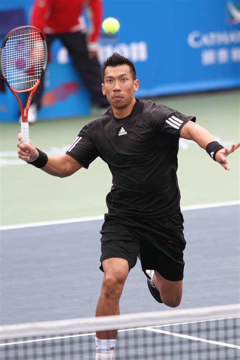 My Words - Pracob Cooparat: เป้าหมายเทนนิสไทย ก้าวสู่การ ...