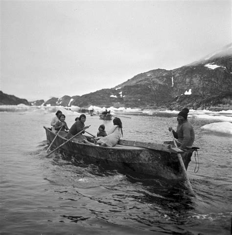 Umiak Boat by 21 Best Images About Umiaks On Boats