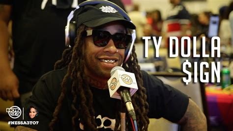 Bedroom Bully Ty Dolla Sign by Ty Dolla Ign On His New Gf Lil Wayne Bedroom Anthems