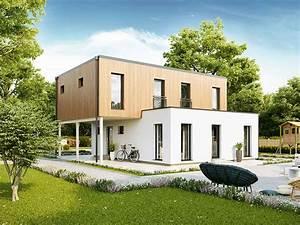 Fertigteilhaus Preise Schlüsselfertig : fertighaus oder fertigteilhaus vario haus bauen ~ Watch28wear.com Haus und Dekorationen