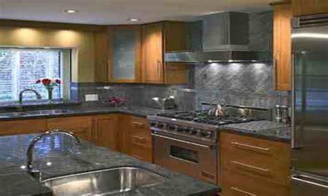Backsplash Ideas For Kitchen - home depot backsplash for kitchen kenangorgun com