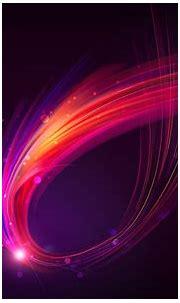 3D Abstract HD Wallpaper | Hd Wallpaper
