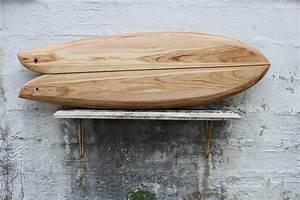 Surfboard Selber Bauen : dein eigenes surfbrett aus holz bauen im workshop mit arbo prime surfing ~ Orissabook.com Haus und Dekorationen