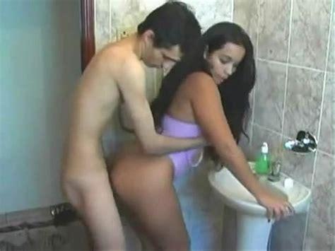 Safada Dando No Banheiro Para Gostoso Do Pau Grande XNXX COM