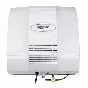 Aprilaire 700 Automatic Review For Whole House Humidity Need