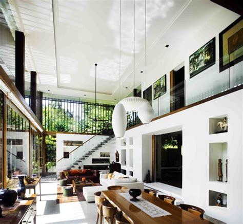 The Sun House Guz Architects Hevean Green