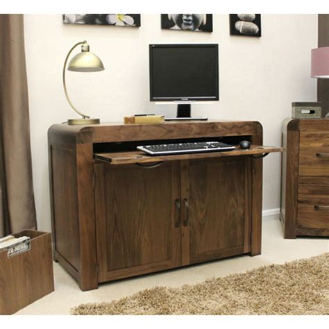 Shiva Walnut Hidden Home Office Computer Desk 8839. Whirlpool Refrigerator Drawer. Jefferson Davis Desk. Small Bistro Table. Thin Dining Table. Space Saving Dining Room Table. Mid Sleeper With Desk & Storage. 12 Deep Console Table. Refrigerator With Bottom Freezer Drawer