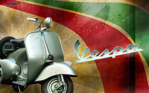 vespa vintage wallpaper  desktop hd ipad iphone