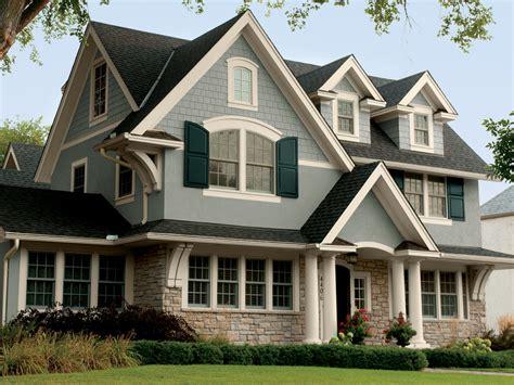 Paint Enchanting House Paint Colors Design Ideas For A