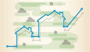Rising Construction Costs Affect Housing Affordability ...