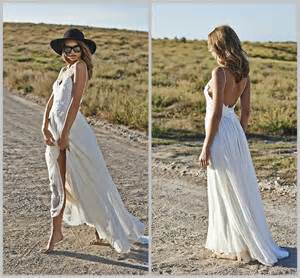 boho dresses wedding boho wedding dresses for bohemian brides sang maestro
