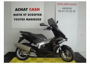Peugeot Occasion Angers 49 : vente scooter occasion peugeot jet force achat et vente moto angers probike 49 ~ Gottalentnigeria.com Avis de Voitures