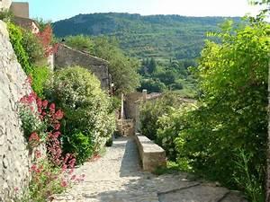 Le Top 10 des villages du Vaucluse Provence Mag Provence Mag