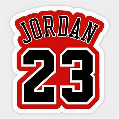 Jordan Svg Bulls Air Nike Jersey Basketball
