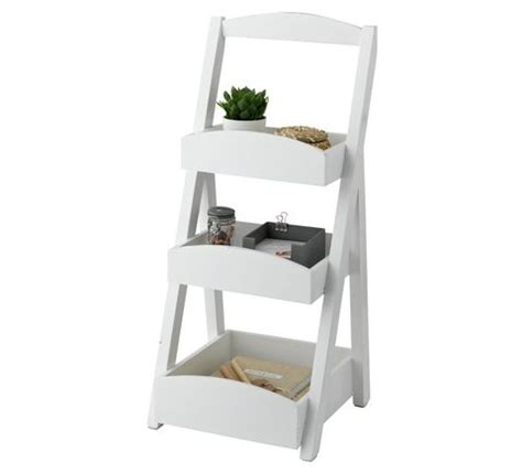 argos storage essentials perfect  small spaces