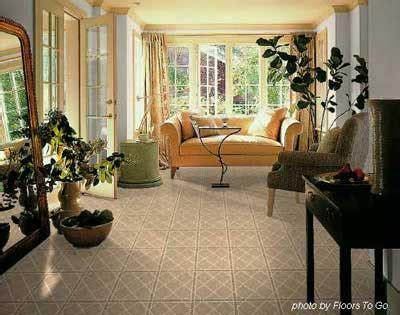 sunroom flooring sunroom ideas sunroom designs three season porch
