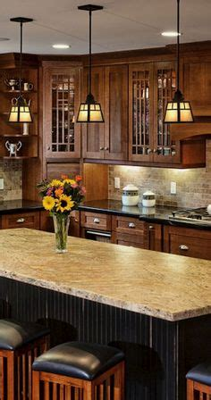 kitchen cabinets gallery of pictures tile backsplash countertop tile backsplash ideas 8053