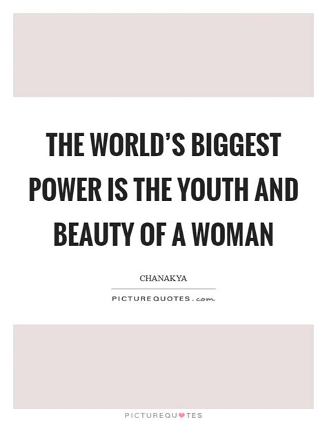 World Power Quotes & Sayings  World Power Picture Quotes