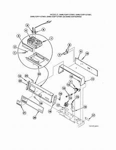 Looking For Alliance Model Swnbc2sp112tw01 Washer Repair