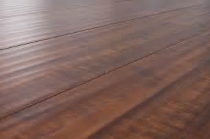 Vinyl Click Plank Flooring Underlayment by Hadscraped Floors Houses Flooring Picture Ideas Blogule