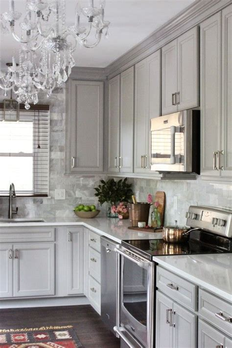 diamond cabinets images  pinterest diamond