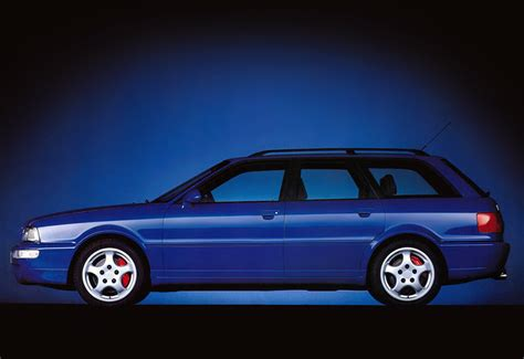 Audi Rs 4 Audi Rs2 by 1994 Audi Rs2 Specifications Photo Price Information