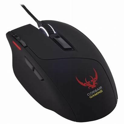 Corsair Mouse Gaming Rgb Sabre Optical Dpi