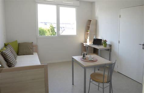 chambre crous rennes logement étudiant rennes 13 résidences étudiantes rennes