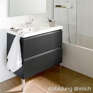 Waschbecken Mit Unterschrank 80 Cm Günstig : waschbecken schale mit unterschrank ~ Bigdaddyawards.com Haus und Dekorationen