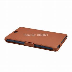 Wholesale tablet cases For Lenovo A3500 Case For 7 inch ...