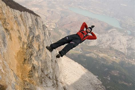 Adam Long Photography - Monte Brento BASE jumping & big ...