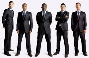 wedding dress hire london buyonlinefashion suits for men