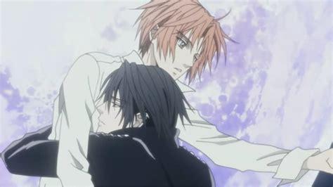 anime boku no basket pin by gabrielle anthony on uragiri wa boku no namae wo
