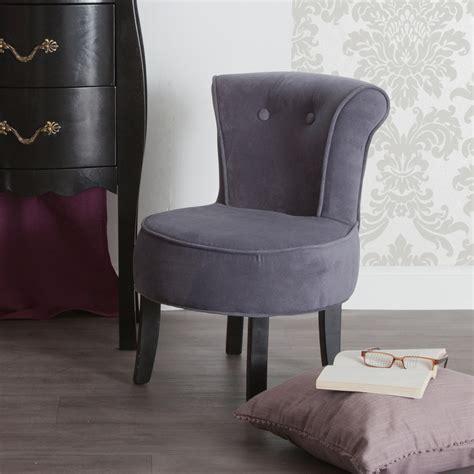 fauteuil chambre impressionnant fauteuil chambre ado et fauteuil deco