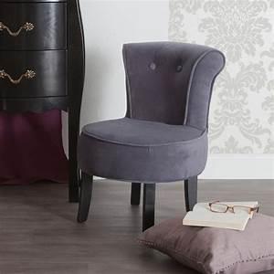 Fauteuil De Style : fauteuil de style pas cher id es de d coration int rieure french decor ~ Teatrodelosmanantiales.com Idées de Décoration